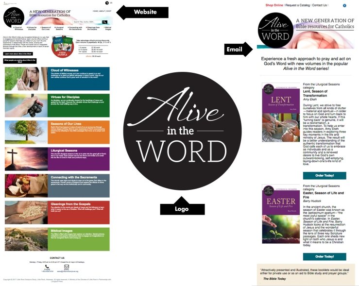 alive_in_the_word