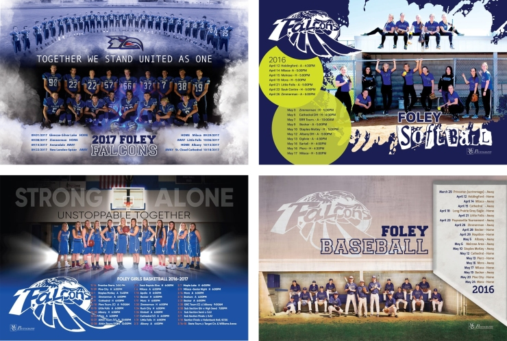 foley_sports_posters.jpg