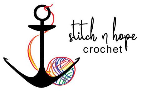 StitchNHope_Option3-2-draft2