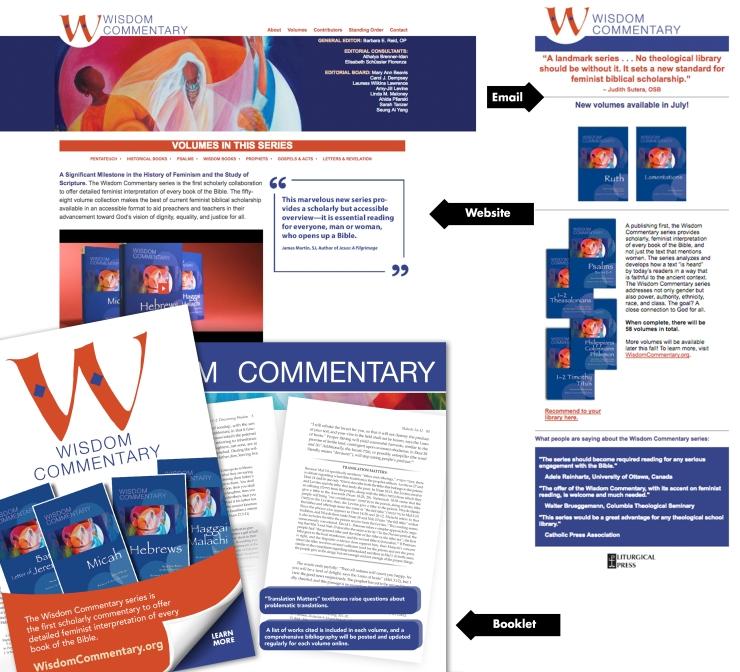 wisdom_commentary